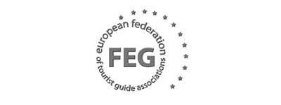 European Federation of Tourist Guide Association