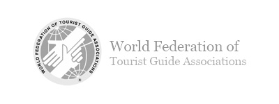 World Federation of Tourist Guide Association